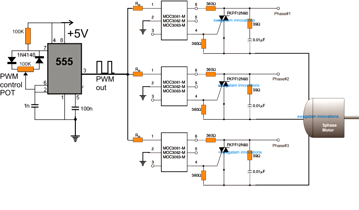 3 phase induction motor sd controller circuit in 2019 ... on 3 phase wiring diagram wires, 3 phase breaker panel wiring, 3 phase motor wiring diagram, 3 phase single phase transformer wiring, 3 phase oven wiring diagram, 3 phase to single phase wiring diagram, 3 phase lighting wiring diagram, 3 phase delta wiring diagram, 3 phase heating element connections, 3 phase electrical wiring diagram, 120 208 3 phase wiring diagram,
