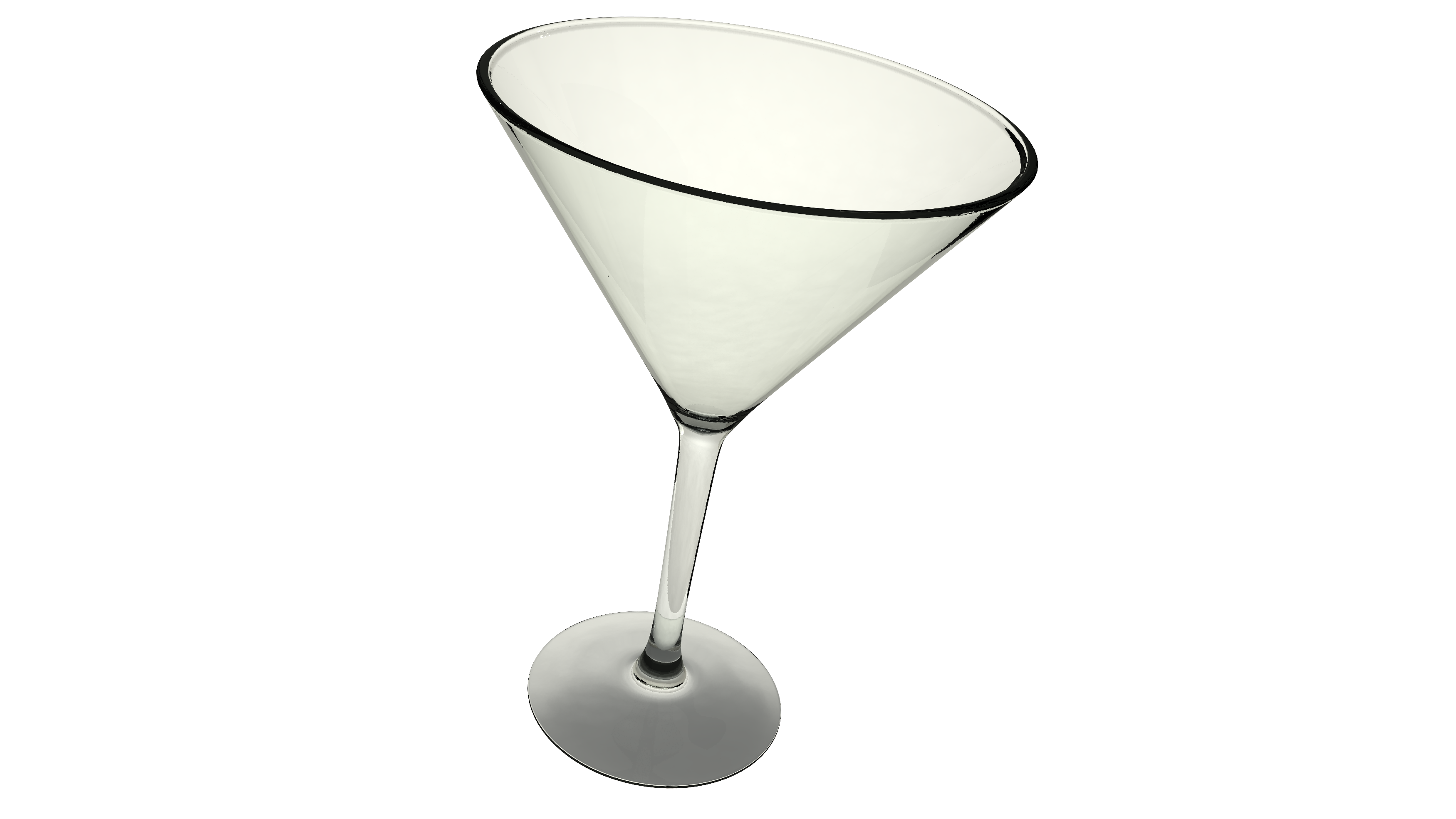 Cocktail Martini Glass Cup Drink Martini Glass Glass Cup Martini Cocktail