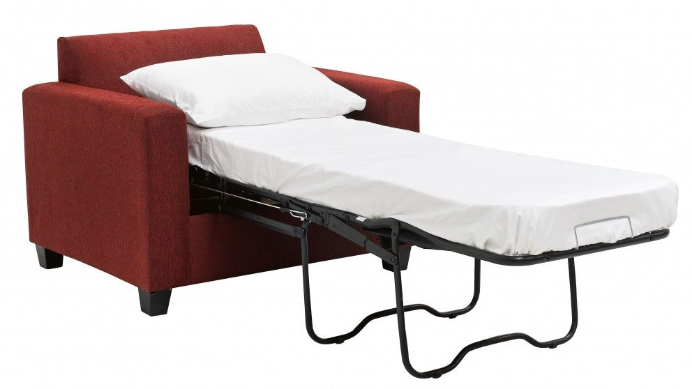 Why You Must Get A Single Sofa Bed For Your Home Anlamli Net In 2020 Single Sofa Bed Single Sofa Single Sofa Chair