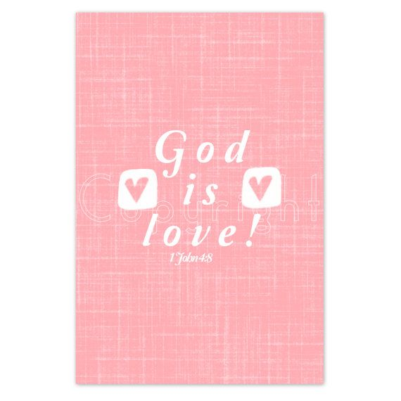 Valentine Scripture Art Wallpaper for iPhone 4 4S 1 by ...