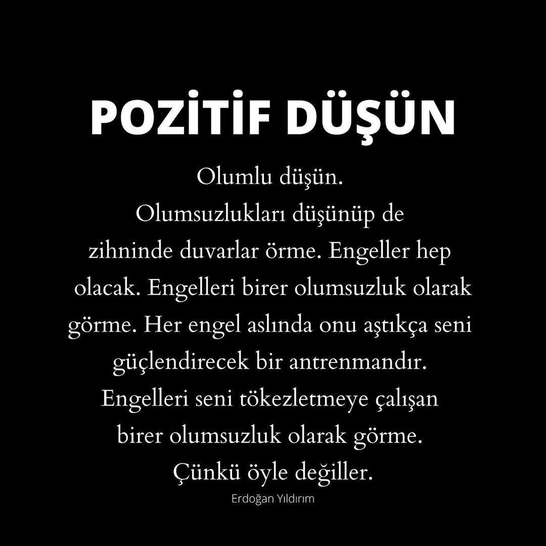 2 381 Begenme 30 Yorum Instagram Da Erdogan Yildirim Er Doganyildirim Olumlu Dusun 2020 Yazar Instagram Yorum