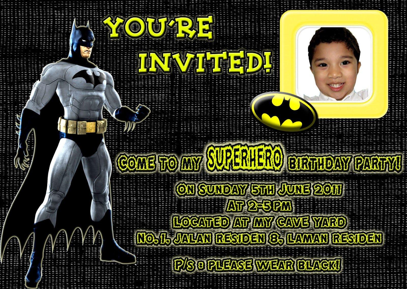 Make a batman birthday card jereth batman pinterest batman make a batman birthday card bookmarktalkfo Choice Image