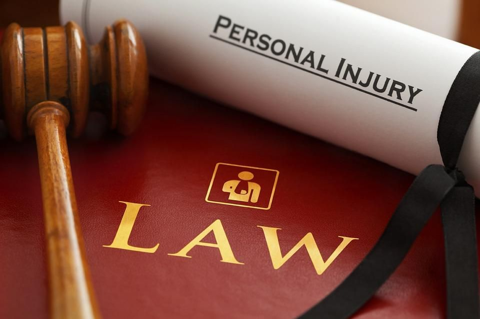 Pay Per Click Ppc For Law Firms Attorneys Personal Injury Law Personal Injury Injury Lawyer