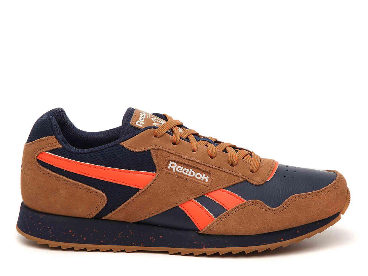 Reebok Classic Harman TL RPL Sneaker