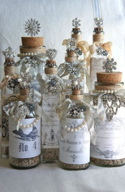 38 Trendy diy crafts for the home gifts wine bottles 38 Trendy diy crafts for the home gifts wine b