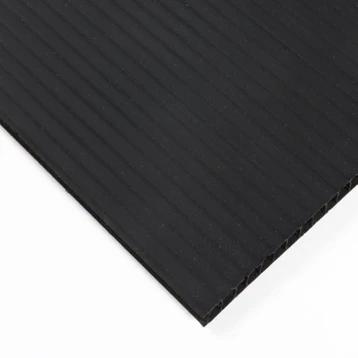 Plexiglass Verre Sur Mesure Verre Trempe Vitrage Au Meilleur Prix Leroy Merlin Plaque De Polystyrene Polystyrene Plaque Pvc