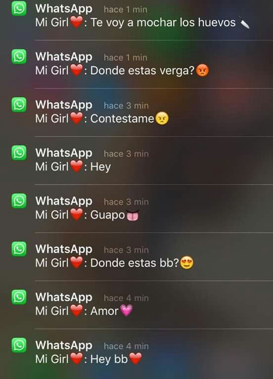 Pin By Rocio Caro On Memes Relationship Goals Humor Texts