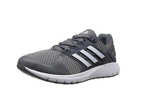 ADIDAS DURAMO 8 CLOUDFOAM ORTHOLIGHT Mens Running Training Shoes US 10.5 - UK 10