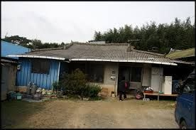 시골집에 대한 이미지 검색결과