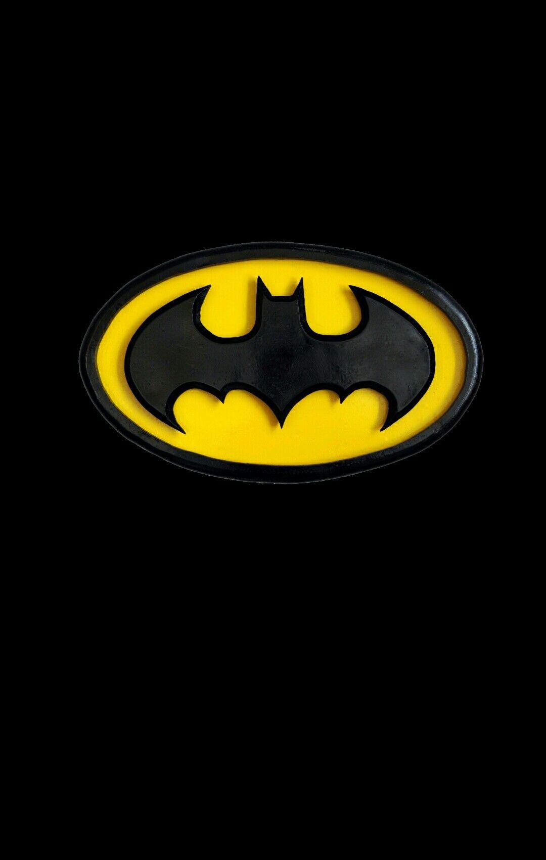 Pin by marcos gallis on bat symbol pinterest batman batman batman sign bat symbol dark knight superman symbols icons buycottarizona Image collections