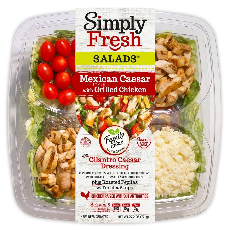 Costco Chicken Salad Calories - 100++ best healthy food