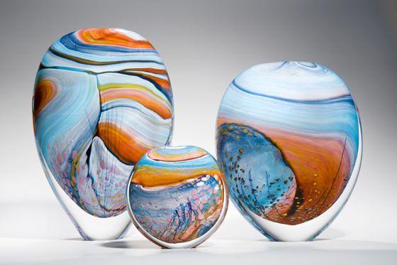 Glass – Penland School of Craft