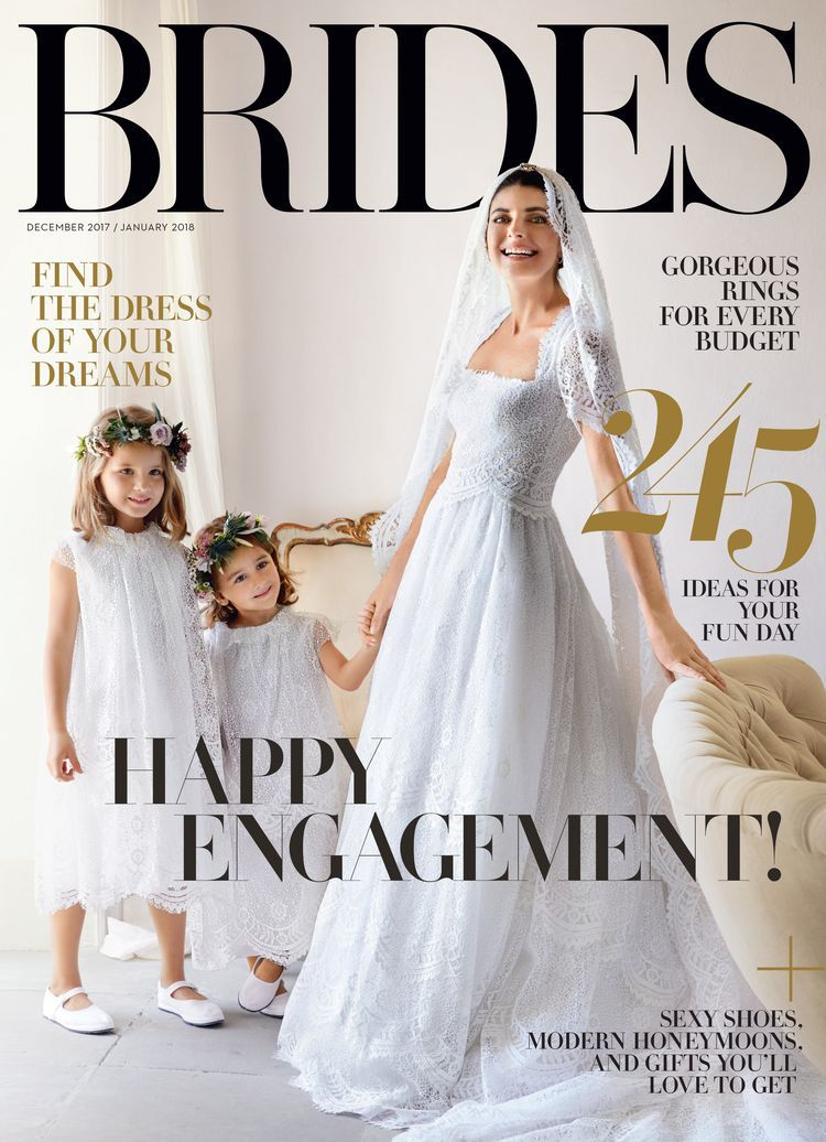 Free Wedding Magazines To Jump Start Your Wedding Planning Free Wedding Dress Wedding Dress Catalog Free Wedding Magazines