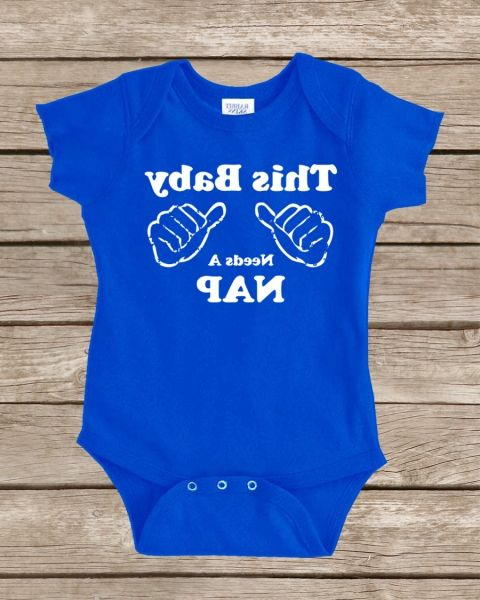 Best Custom Printed Baby Clothes Babies Pinterest Babies