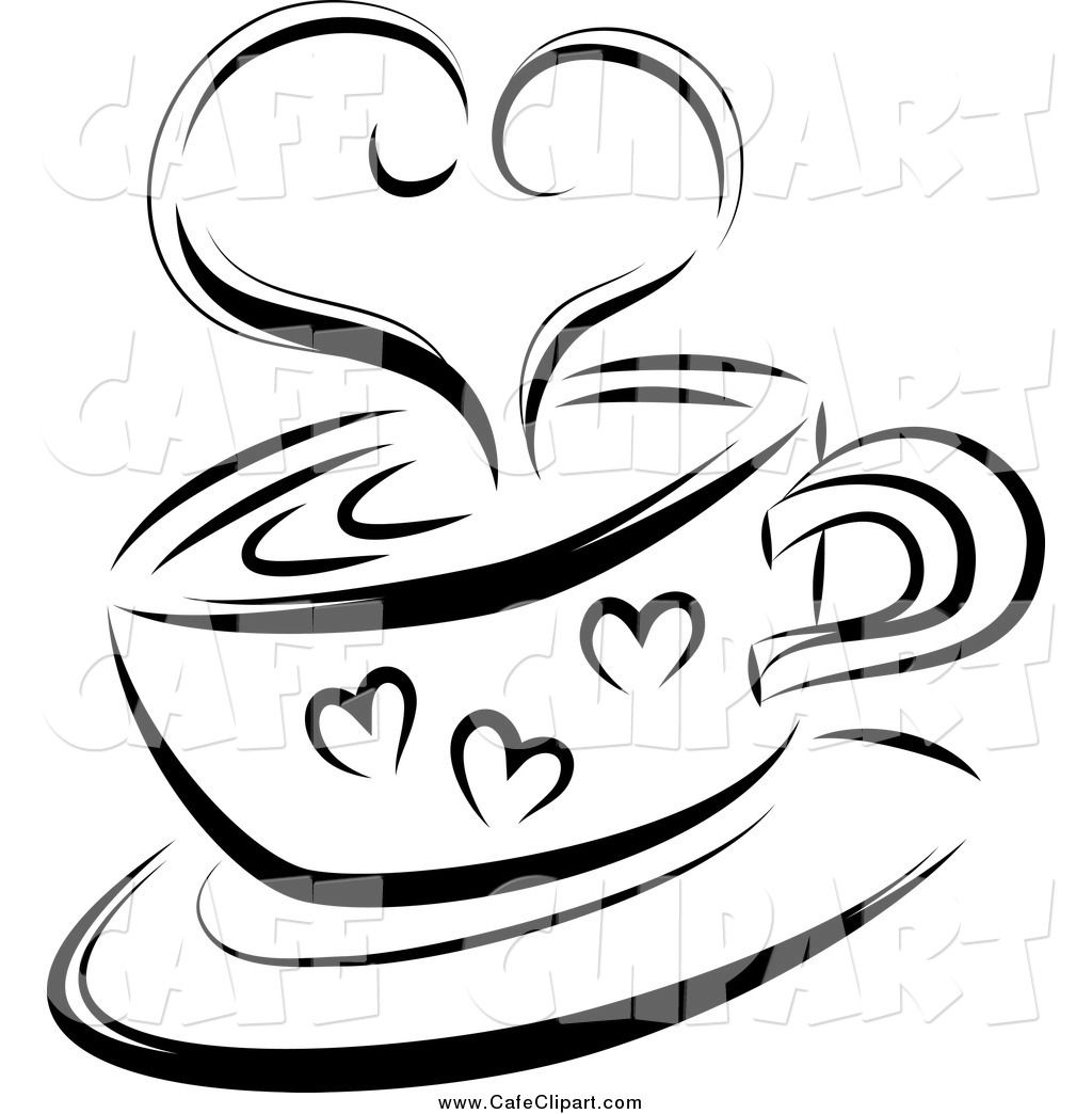 beans with coffee cup clip art details can be found by clicking rh pinterest com architectural details clipart contact details clipart