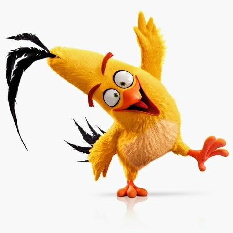 Pin By Daniel Bonamiguel On Angry Birds Movie Angry Birds Movie Characters Angry Birds Characters Angry Birds Movie