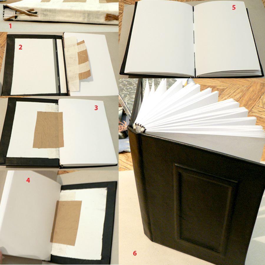 как фотографировать книжный переплет пространства мансардных