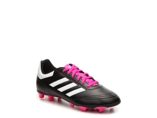 adidas Goletto Soccer Cleat - Kids