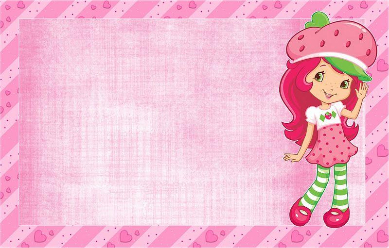 3bdf9a364 Imágenes de Frutillitas para etiquetas candy bar stickers tarjetas  invitaciones de cumpleaños 14