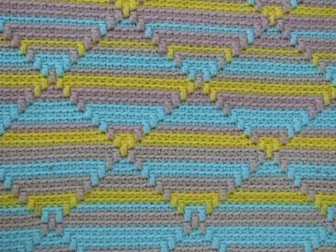 Vintage crochet afghan patterns, girl teenage nudity oral