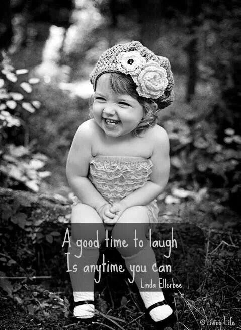 Lighten Up And Laugh More Textured Soul Happy Kids Quotes Laughter Quotes Cute Quotes