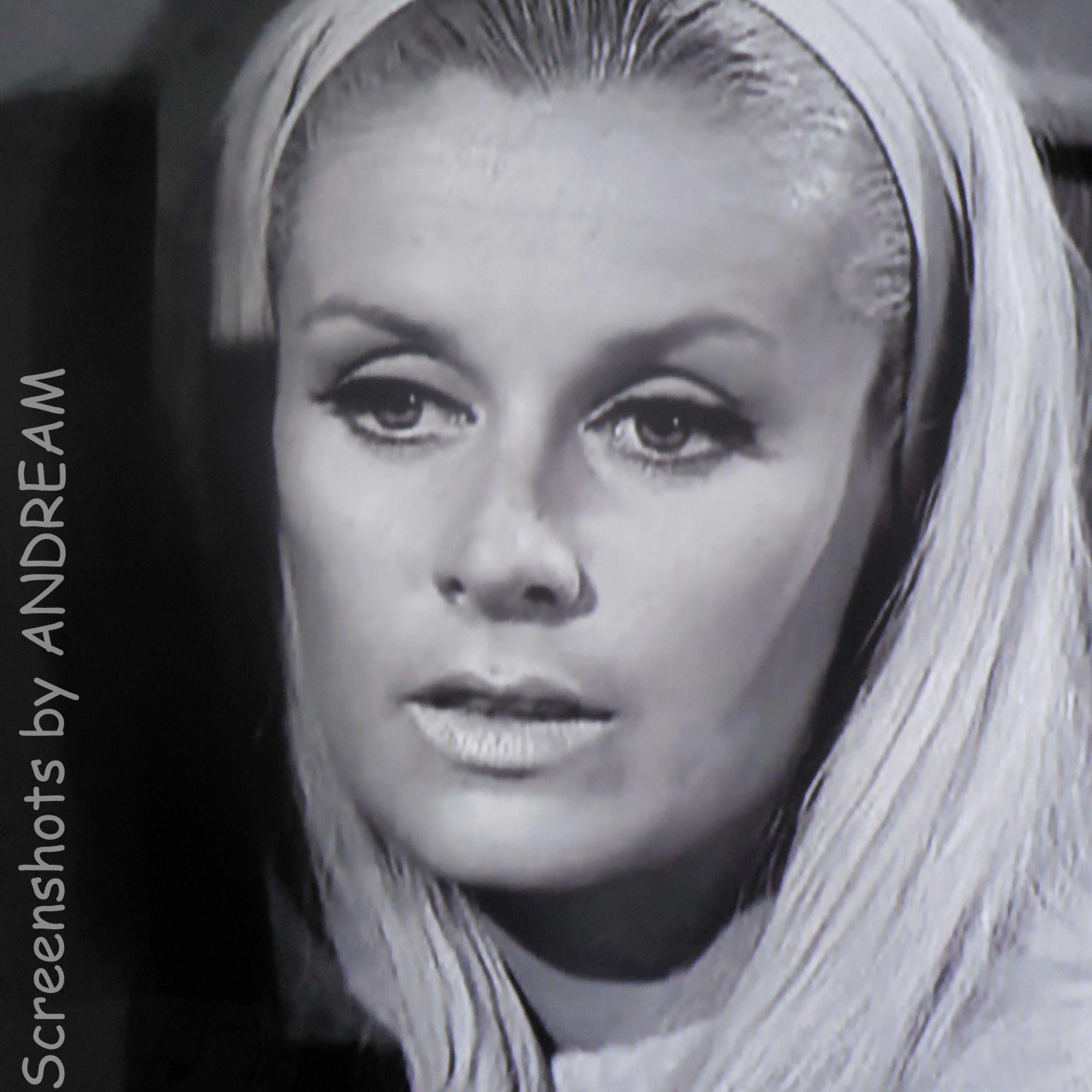 Watch Anna Cropper (1938?007) video