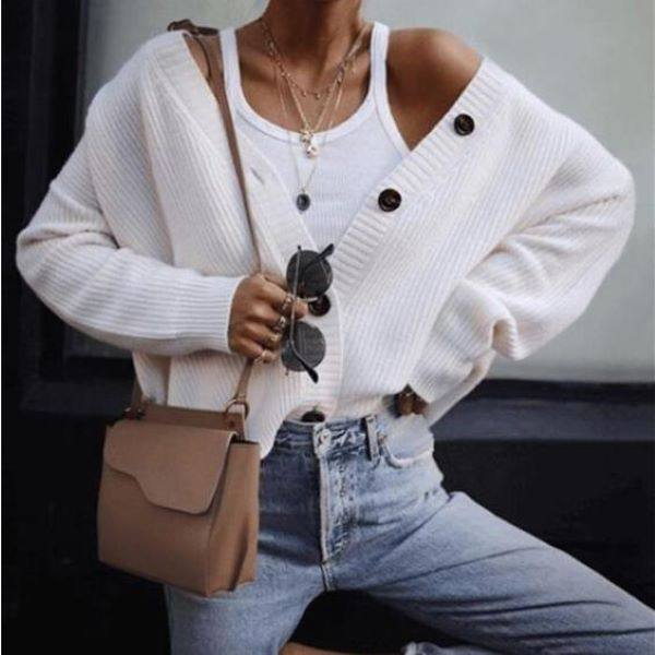 200+ Best FASHION SWEATERS images in 2020 | sweaters