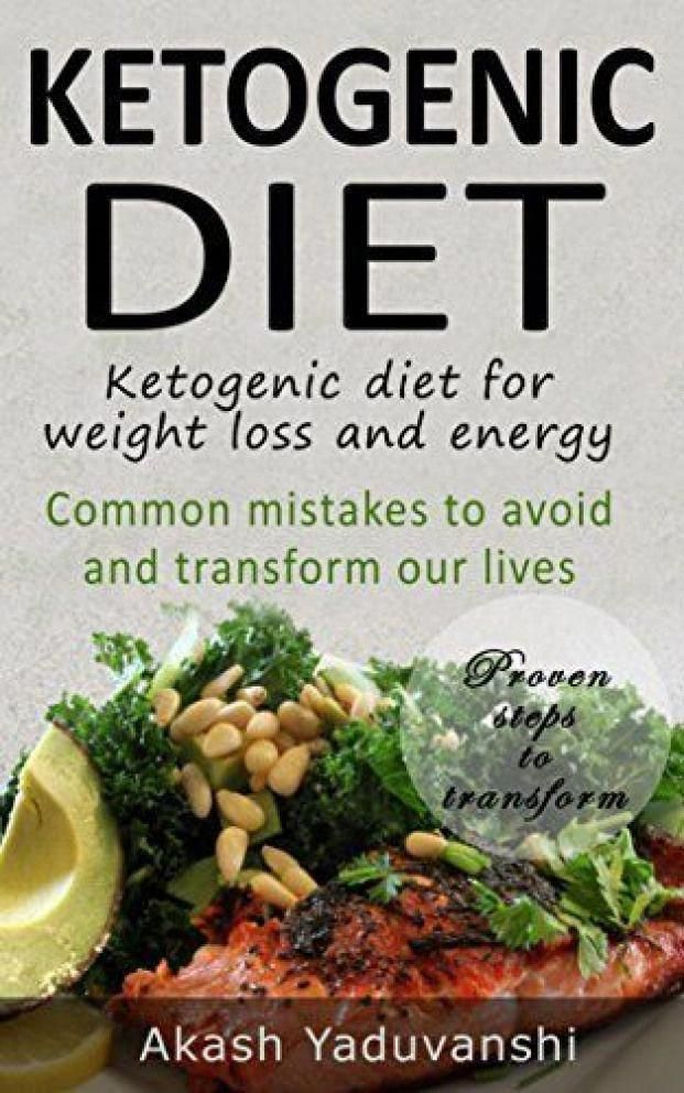 Perfect Keto Meal KetoDietPlanForWeightLoss in 2020