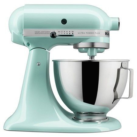 kitchenaid artisan mini stand mixer ice blue kitchenaid classic stand mixer kitchenaid. Black Bedroom Furniture Sets. Home Design Ideas