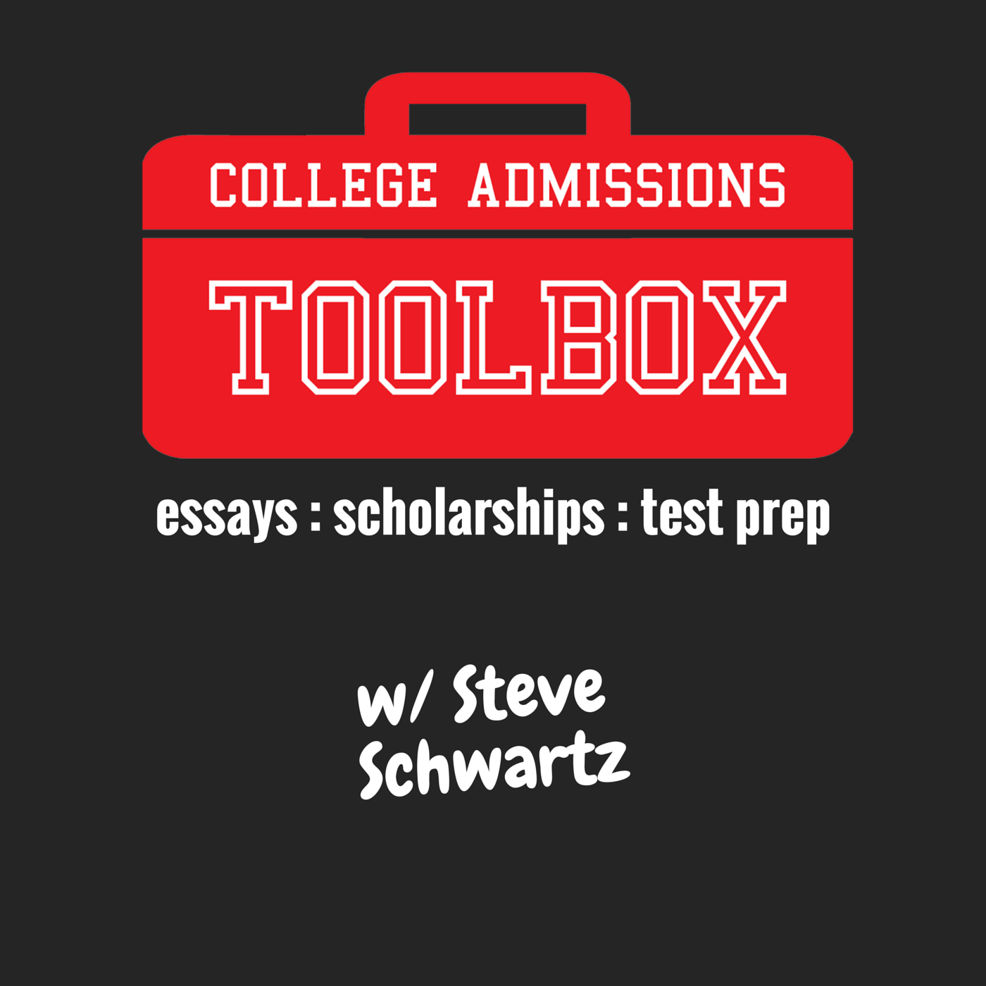 Professional help with college admission essays prompts
