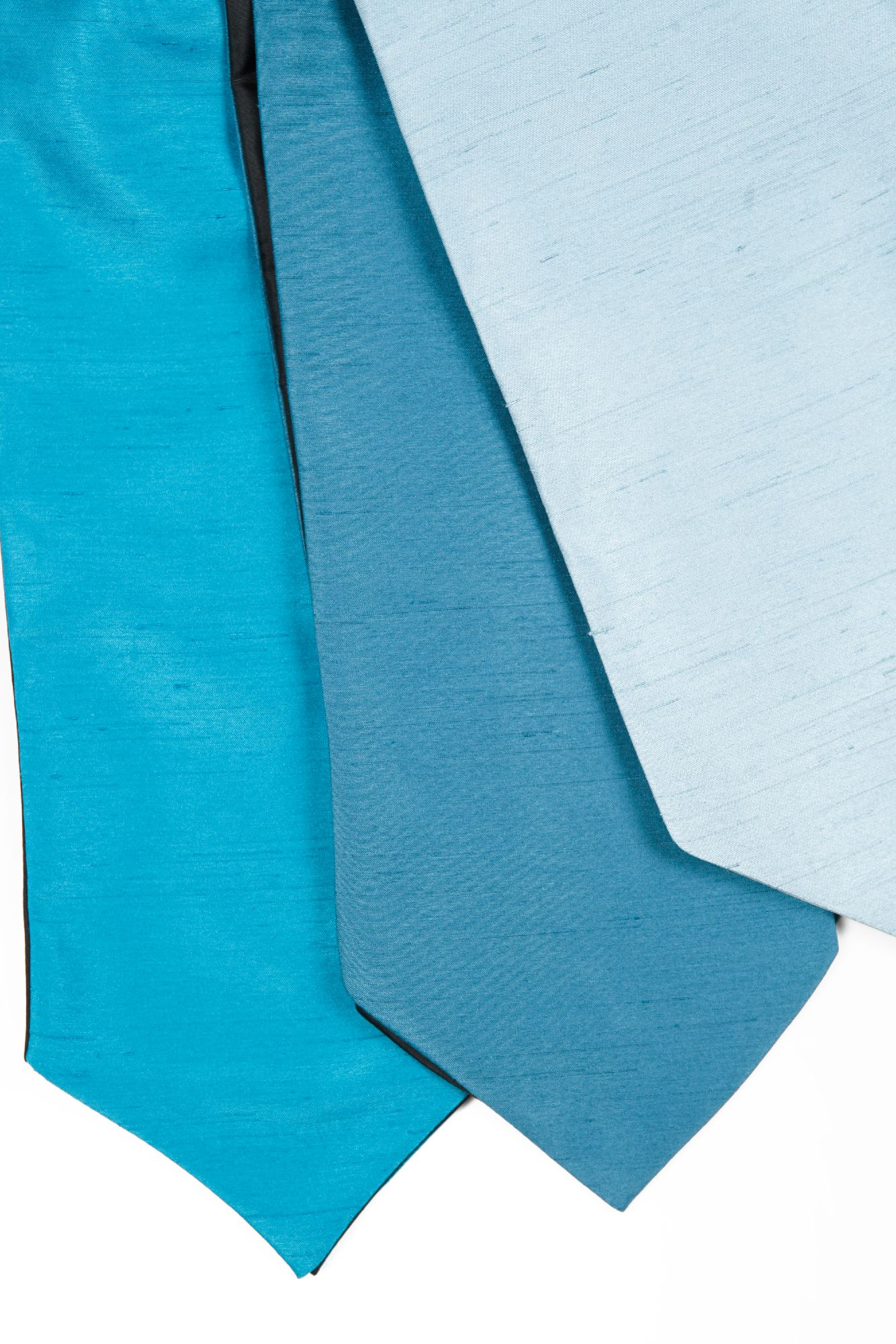 Turquoise cravats | Waterers Wedding Suit Hire | Pinterest | Wedding ...