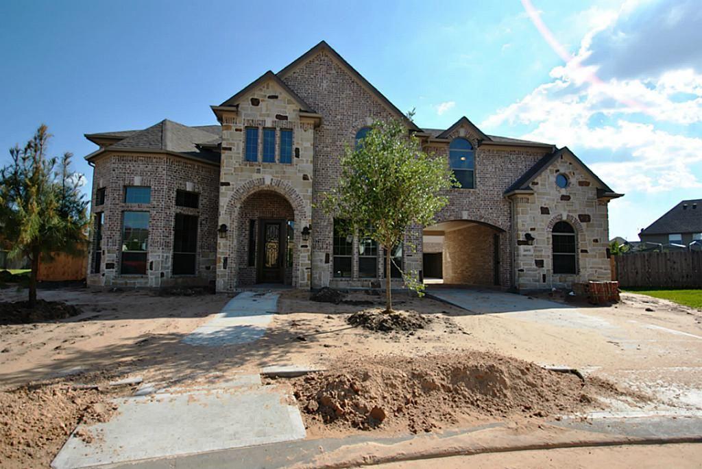 Floor plans porte cochere google search custom homes for Google house design