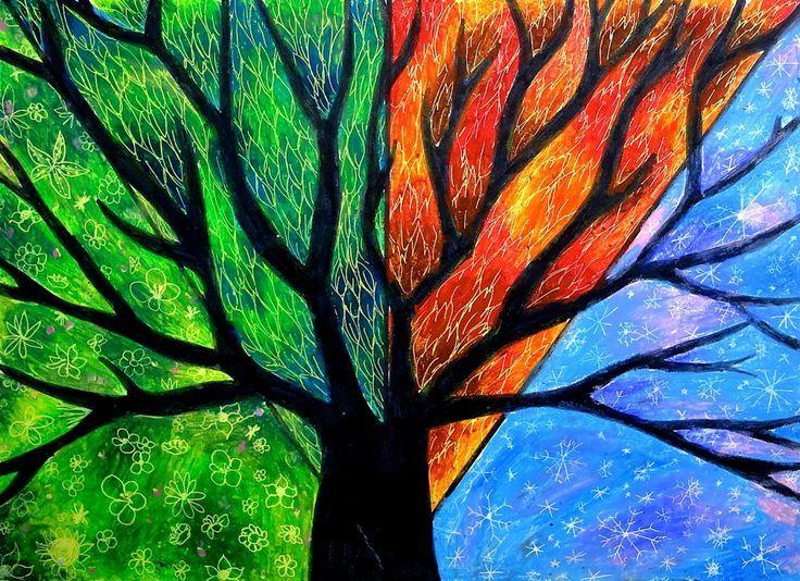 The 25 Best Oil Pastel Paintings Ideas On Pinterest Oil Pastel Drawings Soft Pastel Art And Dubai Khalifa
