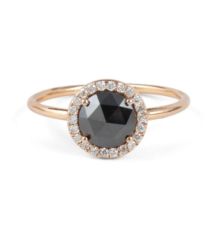 7a79d5fe9346 Blanca Monros Gomez aura ring   Jewellery   Pinterest   Кольца