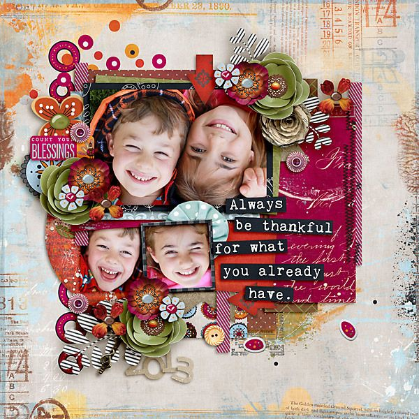 Boo-tiful day 2. template pack by Tinci Designs http://scraporchard.com/market/Boo-tiful-day-2..html