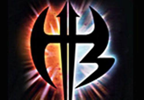 I Will Always Love My Boyz Matt And Jeff Hardy Jeff Hardy Wwe Logo The Hardy Boyz