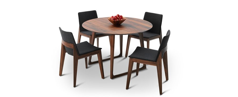 Kitchen Table King Street Dining tables king furniture ash street pinterest king dining tables king furniture workwithnaturefo