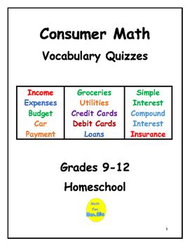 Economics Terms Word Search Puzzle Worksheet Is Free To Print