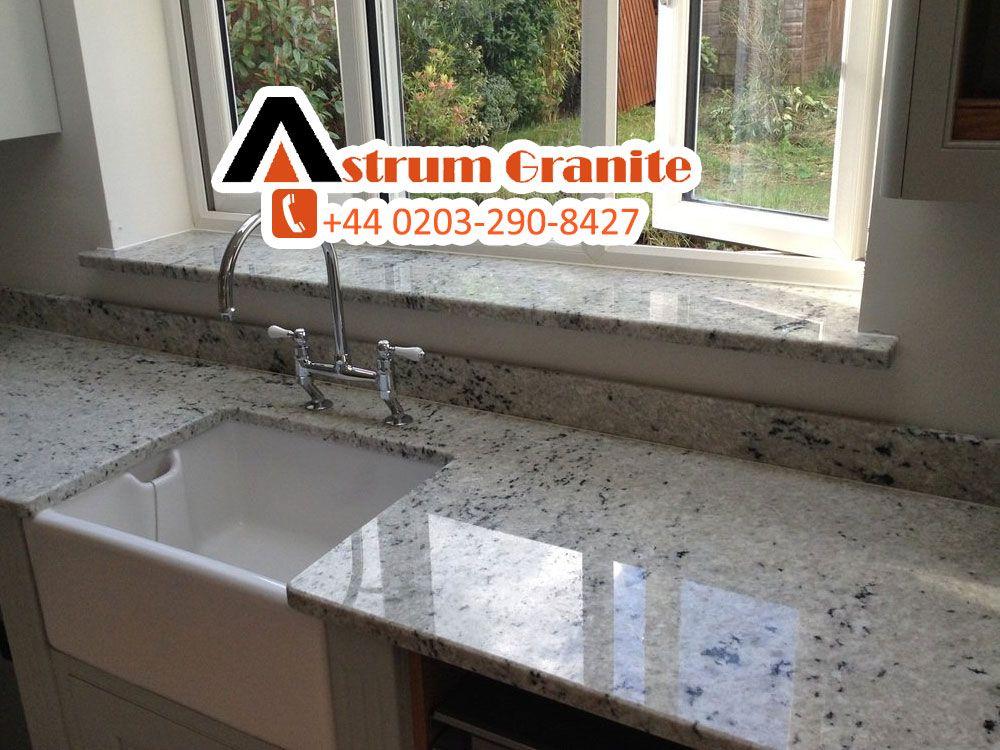 How To Design A Mock Grey Granite Worktops Granite Worktops Granite Kitchen Granite Worktop Kitchen