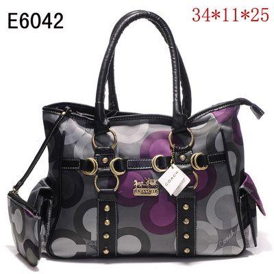17d29fb5ab4 My Coach crossbody purse is my favorite. It lasts for so long and is such  good quality. only $39.99 #Coach #Purse
