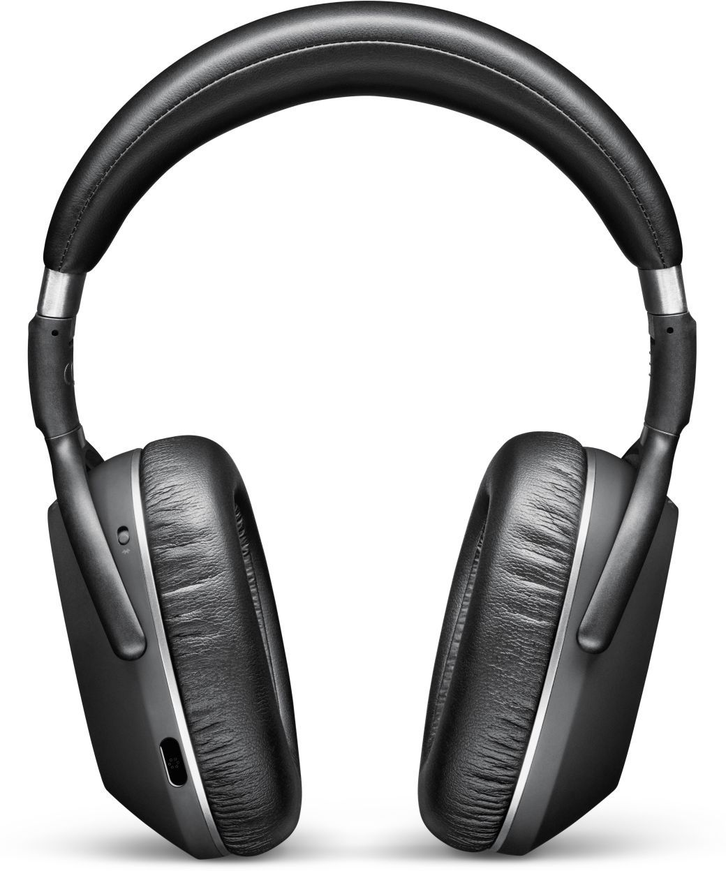 206ce868d7c Sennheiser PXC550 Bluetooth Headset Price in India, Specifications ...