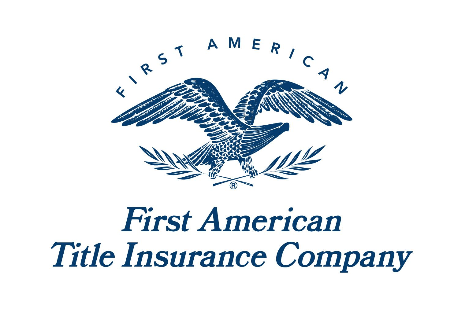 First American Title Insurance Company Is Another Company That Generously Supported Both The Lea Title Insurance Best Homeowners Insurance Homeowners Insurance