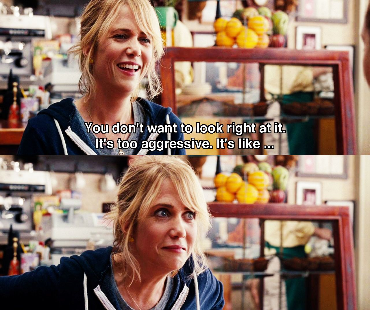 Let S Go To The Movies Bridesmaids Movie Funny Bridesmaids Movie Quotes Bridesmaids Movie