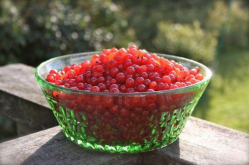 red... by KaireK..., via Flickr