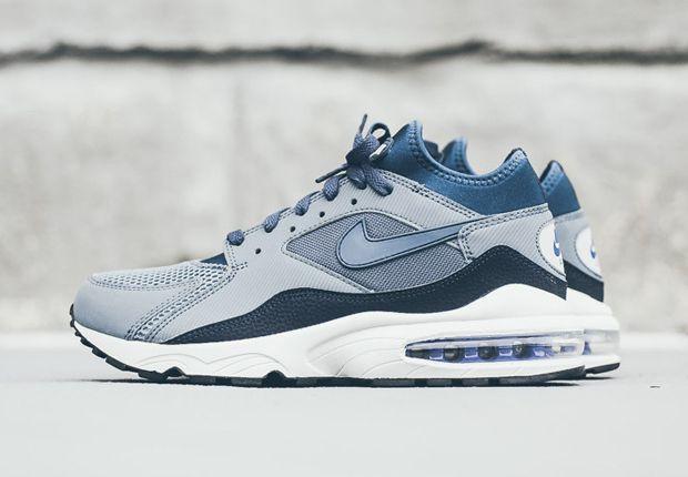 6e00d9b02a7d Nike Air Max 93