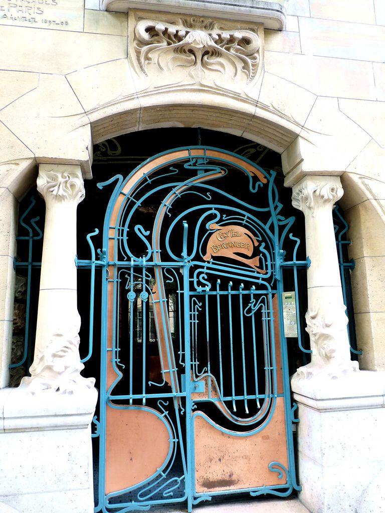 celen gate