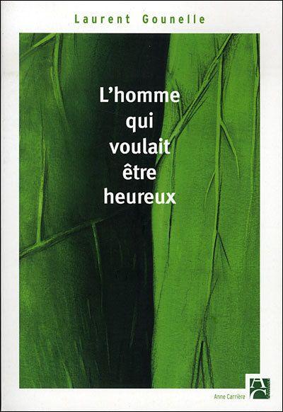 Laurent Gounelle Epub