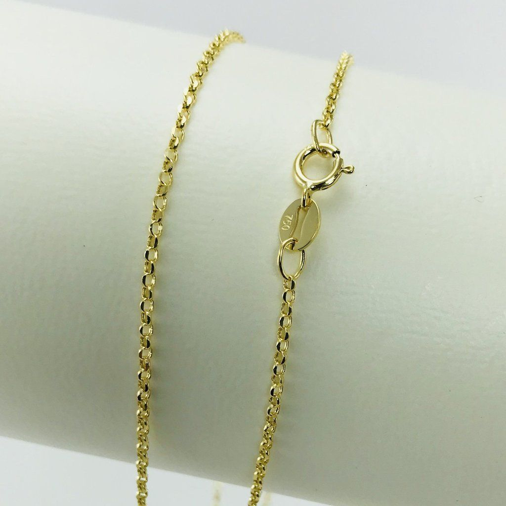23++ Buy real gold jewelry online ideas in 2021