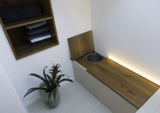 schreinerei slides w scheschacht. Black Bedroom Furniture Sets. Home Design Ideas