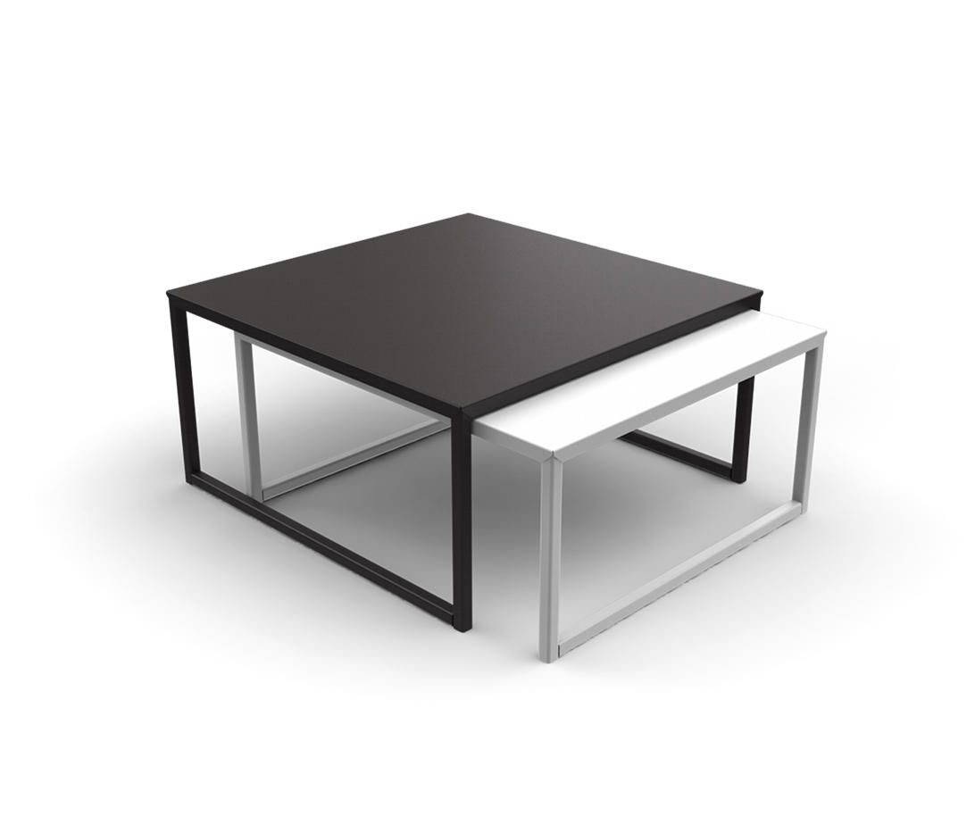 TipTop low table by Matière Grise | Coffee tables | Coffee table ...